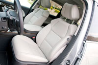 Ohio Car, Truck, SUV seat covers