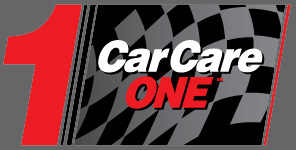 Care One Credit Card >> Pickupspluscars Financing Through Carcare One