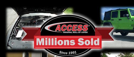 Car, Truck, SUV Accessories in Columbus Ohio, Hilliard & Lewis ...